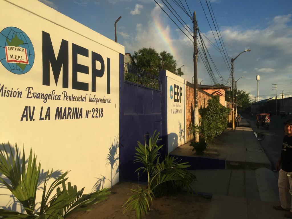 MEPI-1024x768